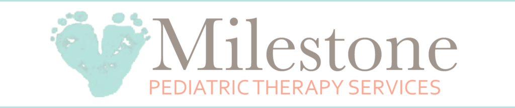 Milestone Pediatric Therapy Services Inc.