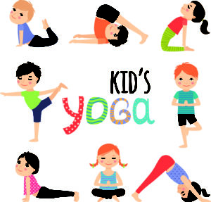 Kids Yoga! (Ages 8 and under) @ Milestone pediatric Therapy Services Inc | Centennial | Colorado | United States